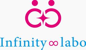 インフィニティ・ラボのロゴマーク